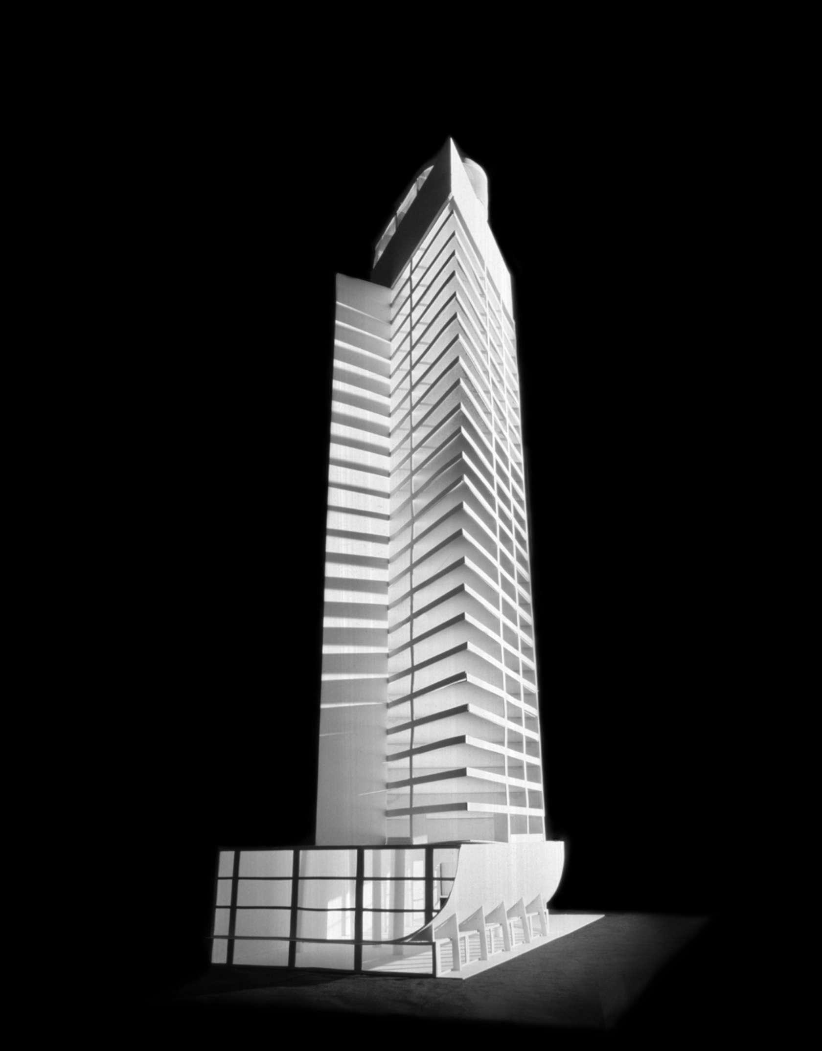Solstice Architects Christner 4.jpg
