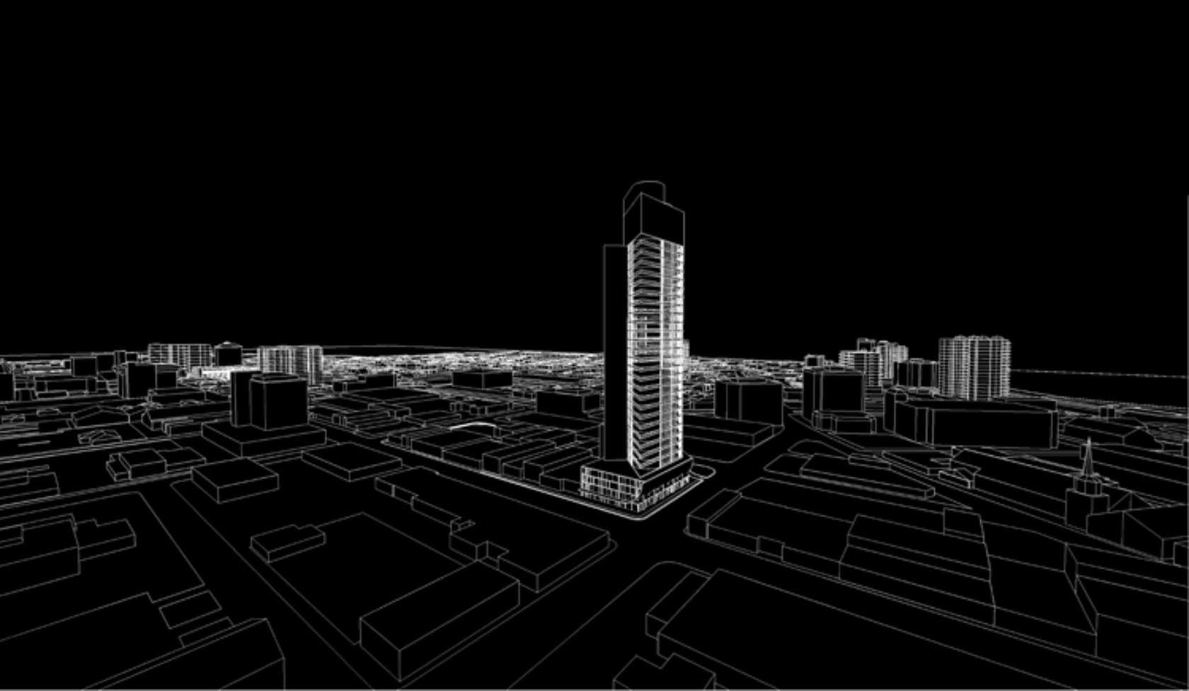 Solstice Architects Christner 1.jpg