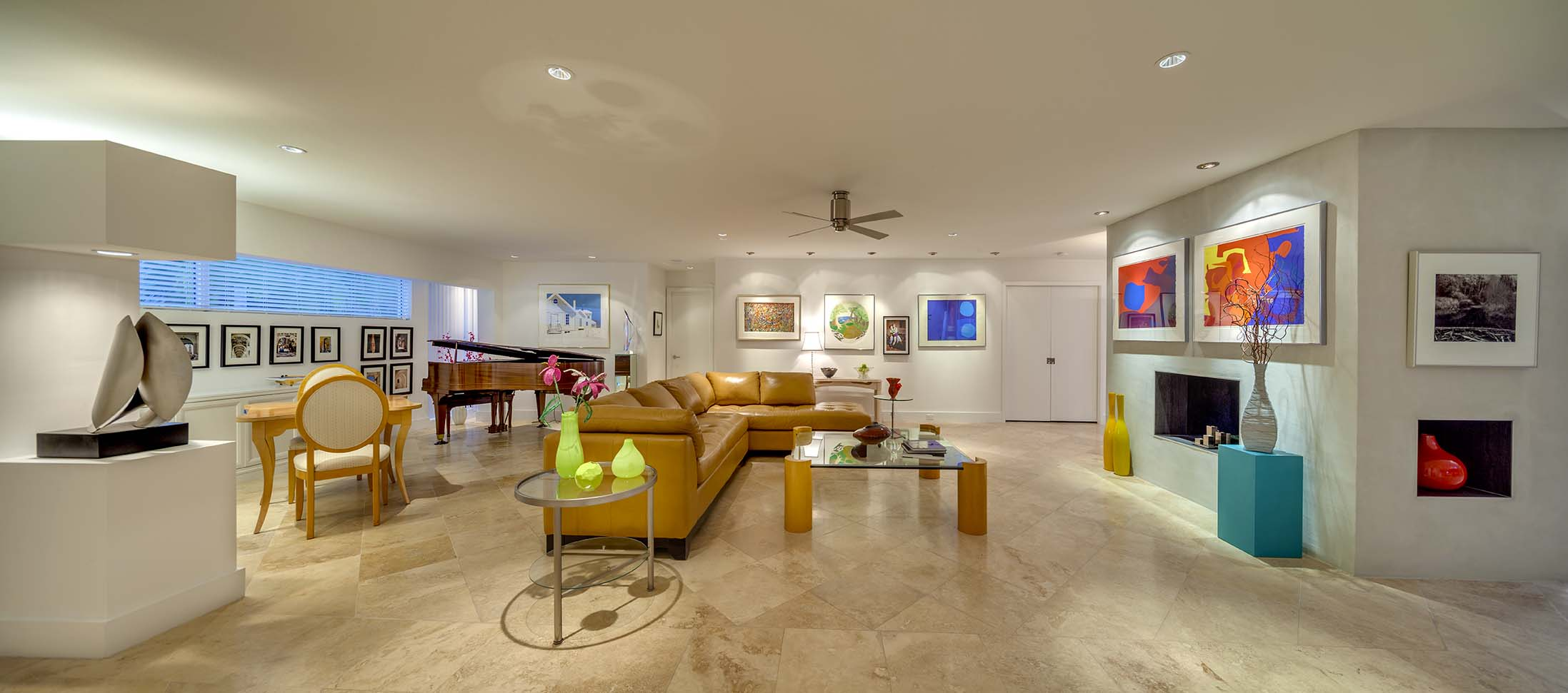 Solstice_Architects_Berman_Residence03.jpg