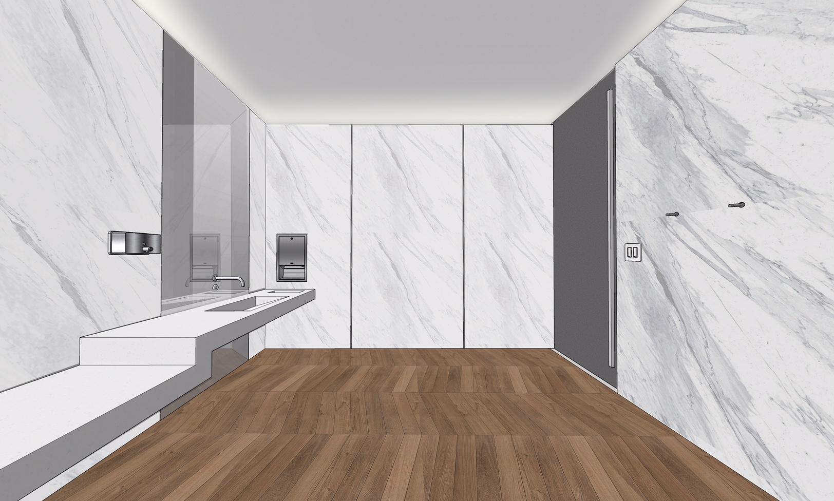 St Armands Public Bathrooms Interior Perspective.jpg