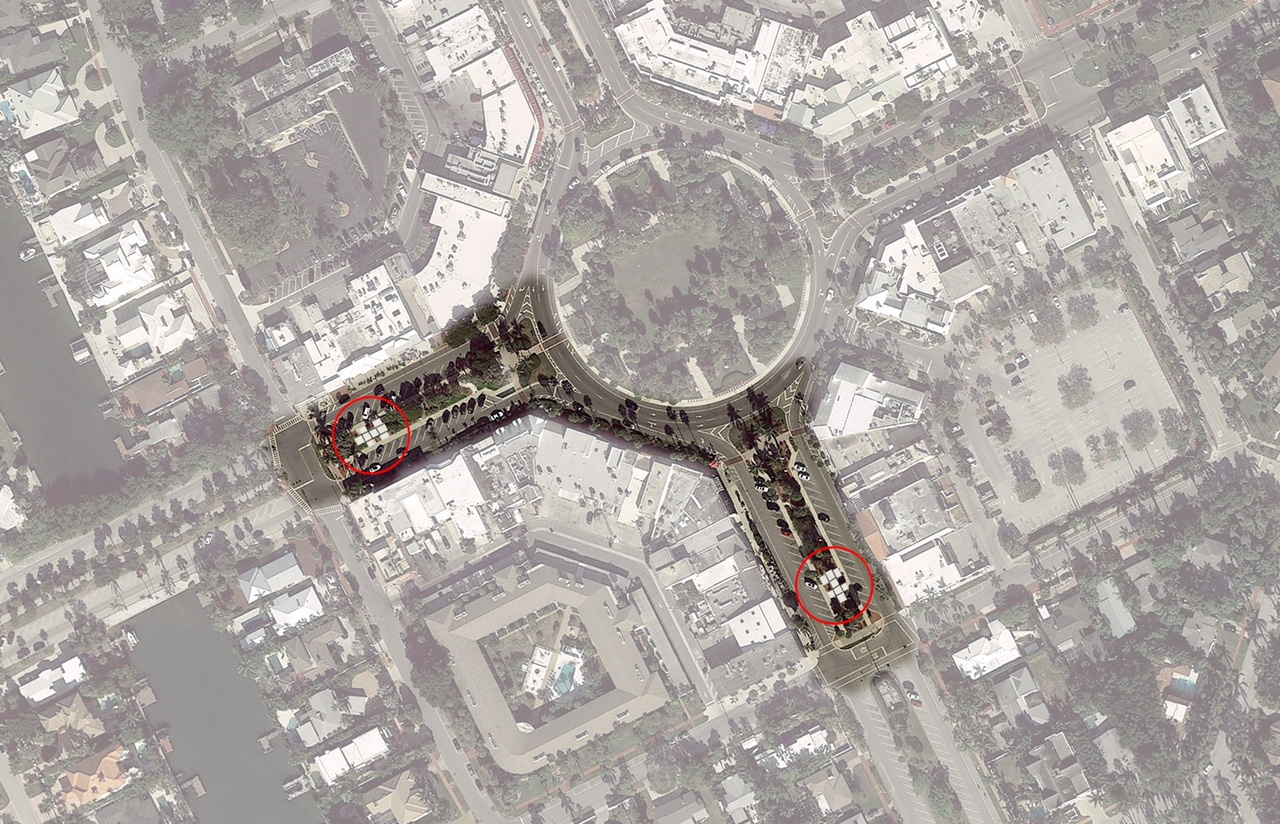 Site Plan Large.jpg