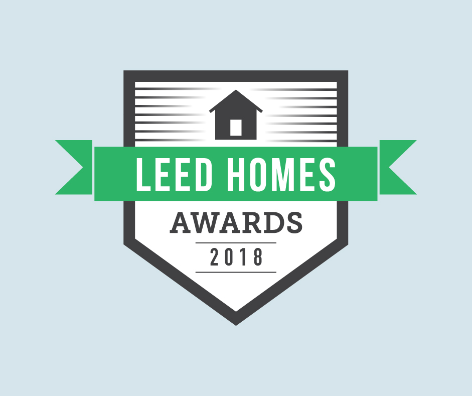 LEED-Homes-Award-2018-facebook.jpg