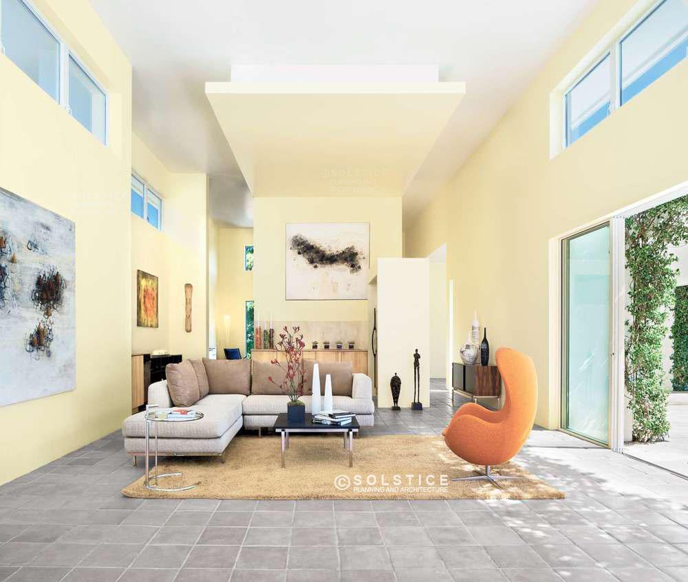 SOLSTICE+Noel+Residence+05+watermark.jpg