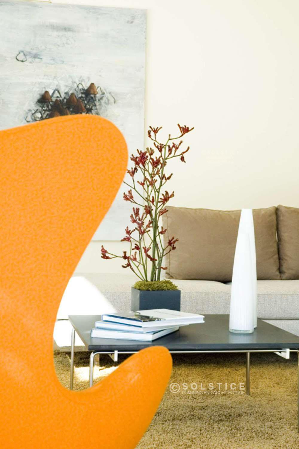 SOLSTICE+Noel+Residence+08+watermark.jpg