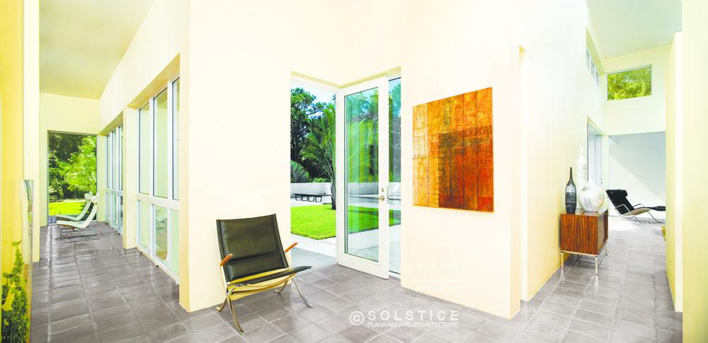 SOLSTICE+Noel+Residence+06+watermark.jpg