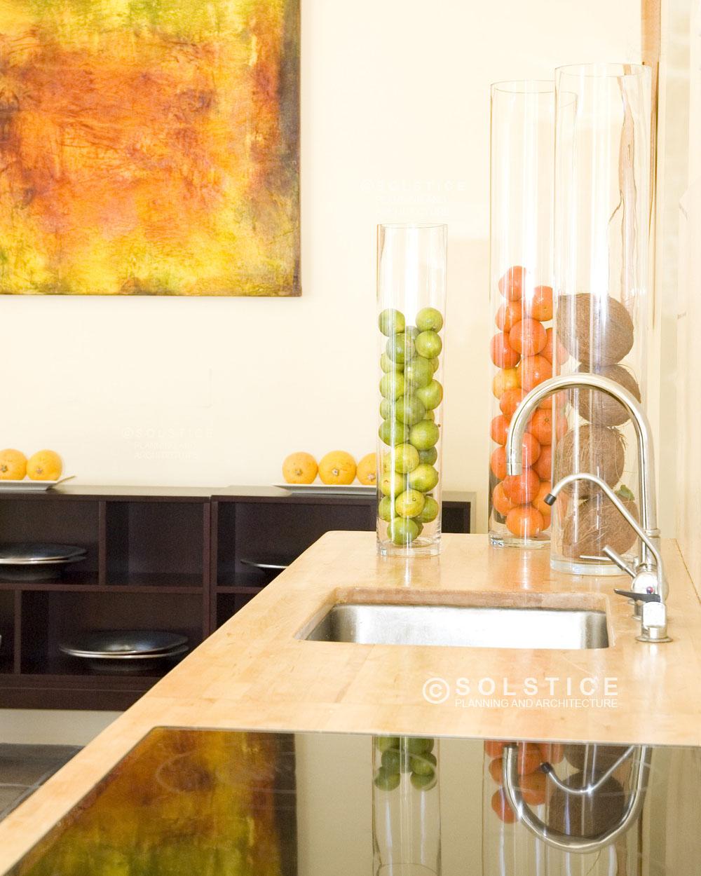 SOLSTICE+Noel+Residence+09+watermark.jpg