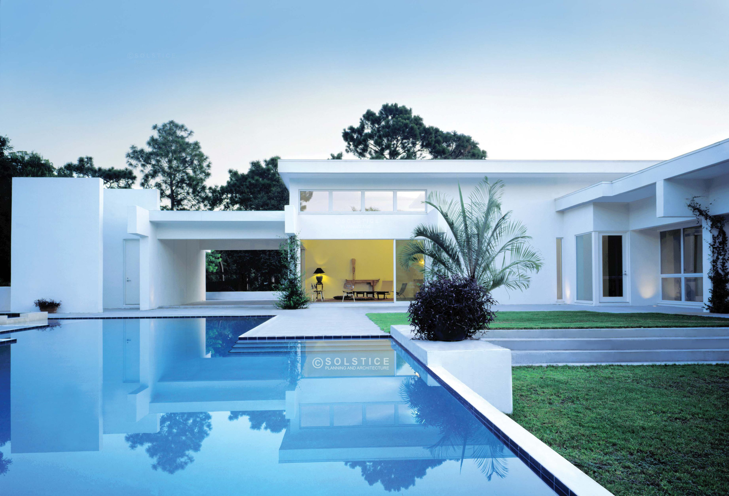 SOLSTICE+Noel+Residence+01+watermark.jpg