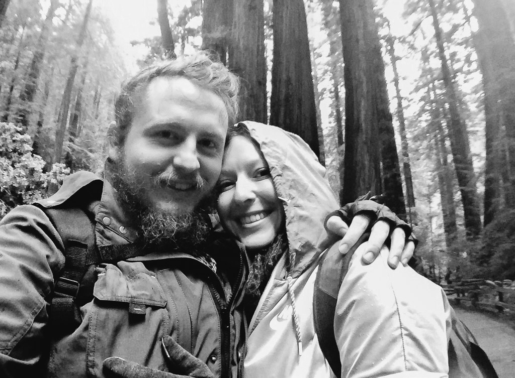 darrell and katie muir woods.jpg