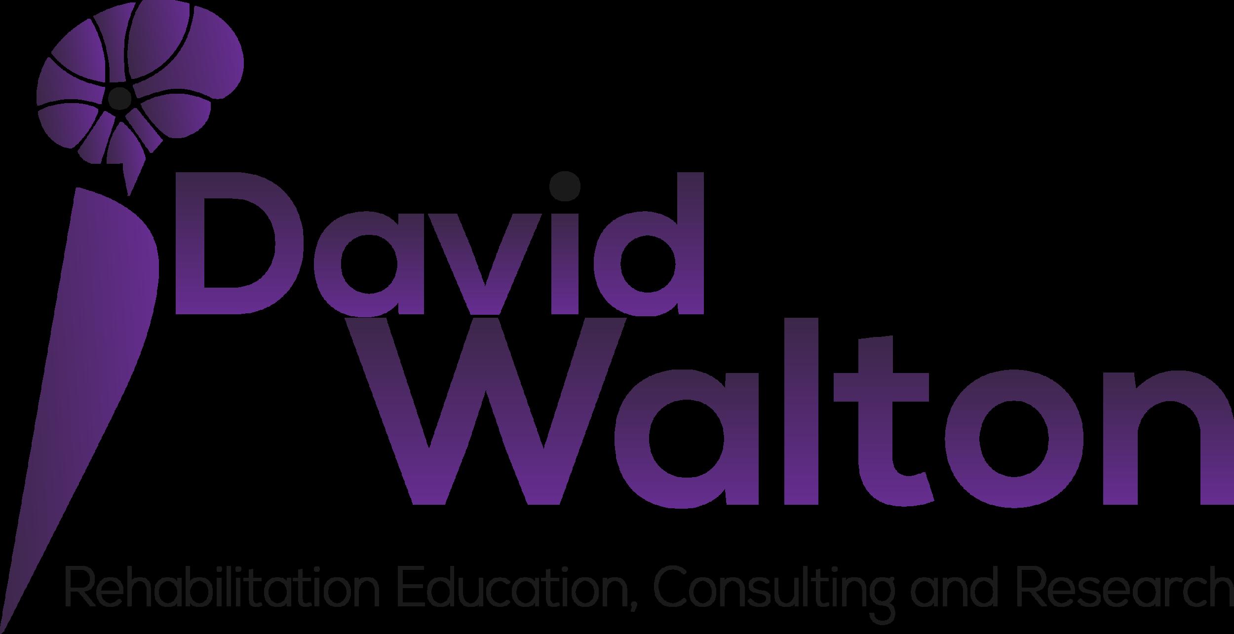 David Walton Logo PNG.png