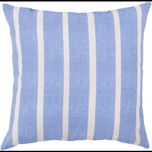 Surya Rain Pillow price varies  Available through your designer