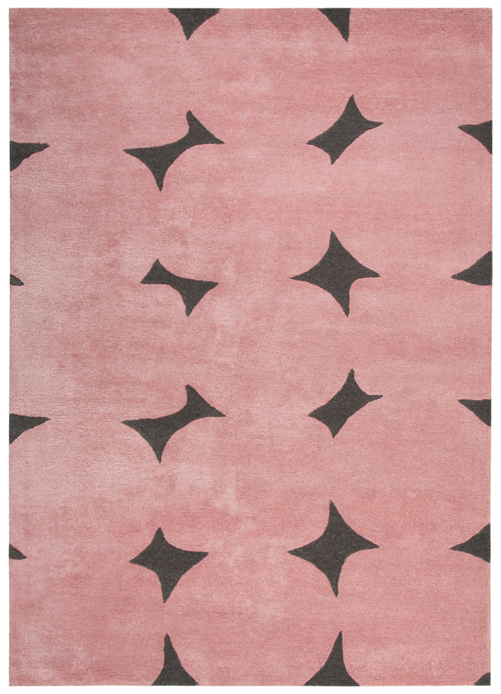 Kate Spade Grammercy Rug price varies  Available through your designer