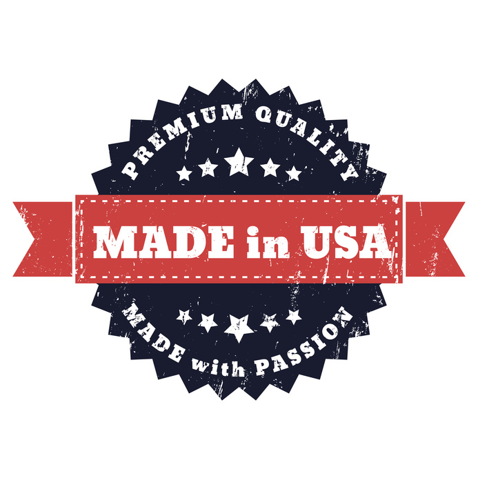 Made In USA stamp.jpg