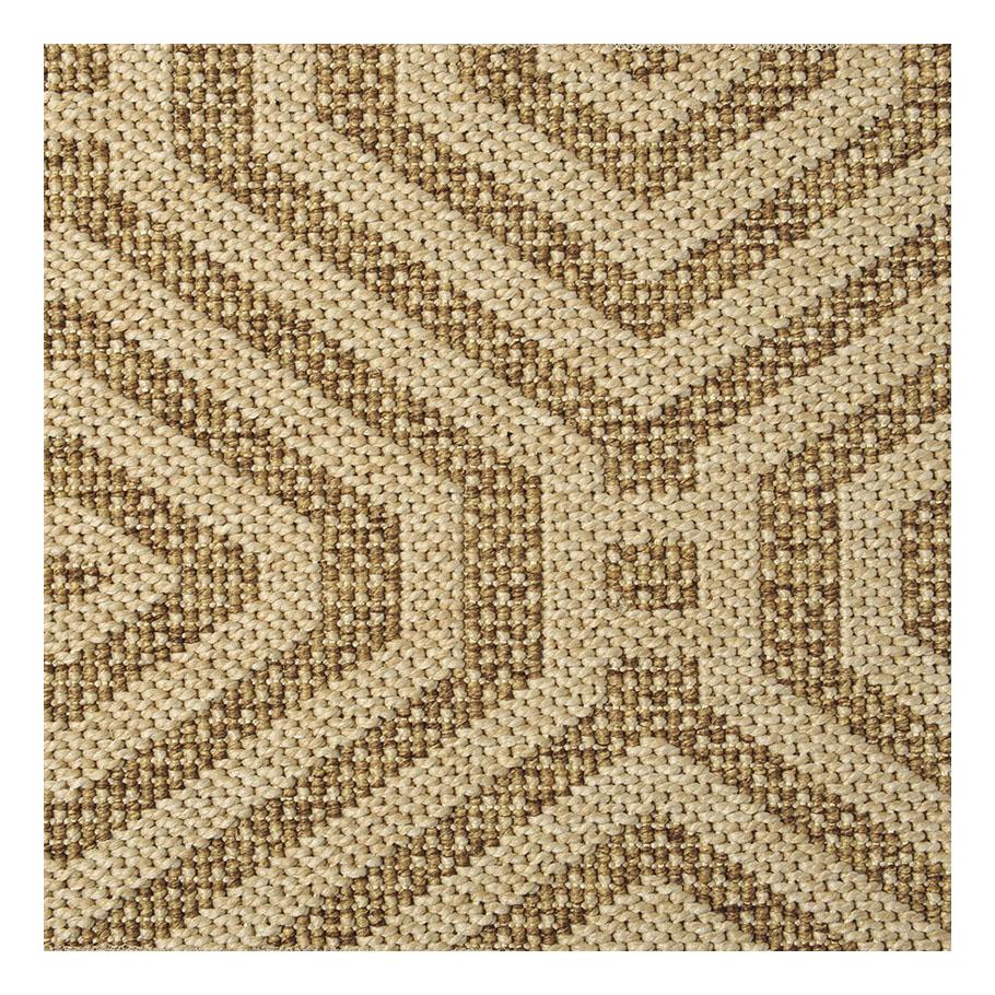Janus et Ciet - Coronado Rug in Balsa  Available through your designer