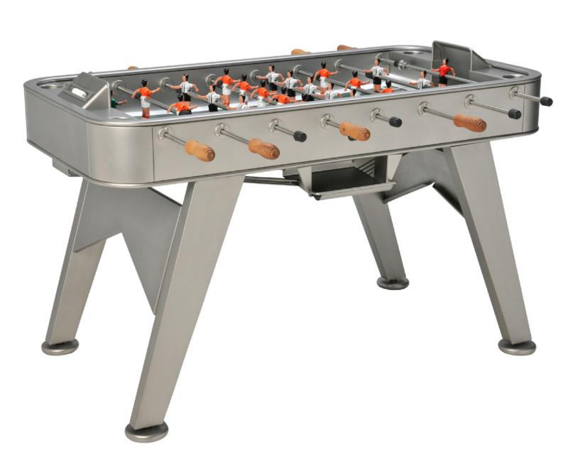 Janus et Cie - Foosball Table  Available through your designer