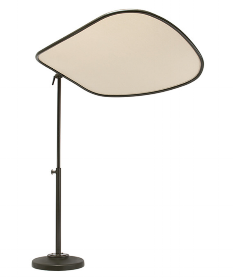 Brown Jordan - Sun Wing  Available through your designer
