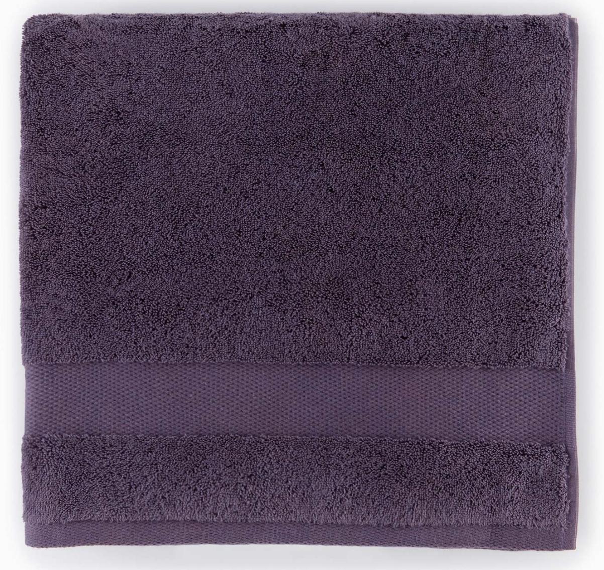 Sferra -  Bath Sheet  $118