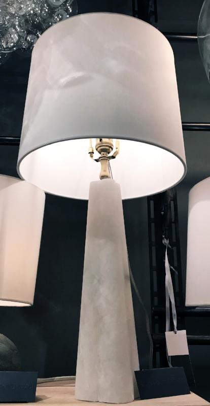Onyx Lamp.jpg