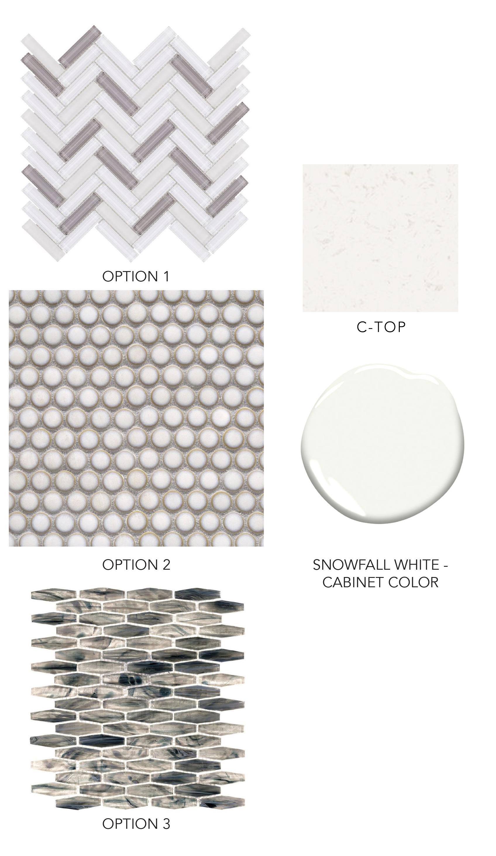 Tile options.jpg