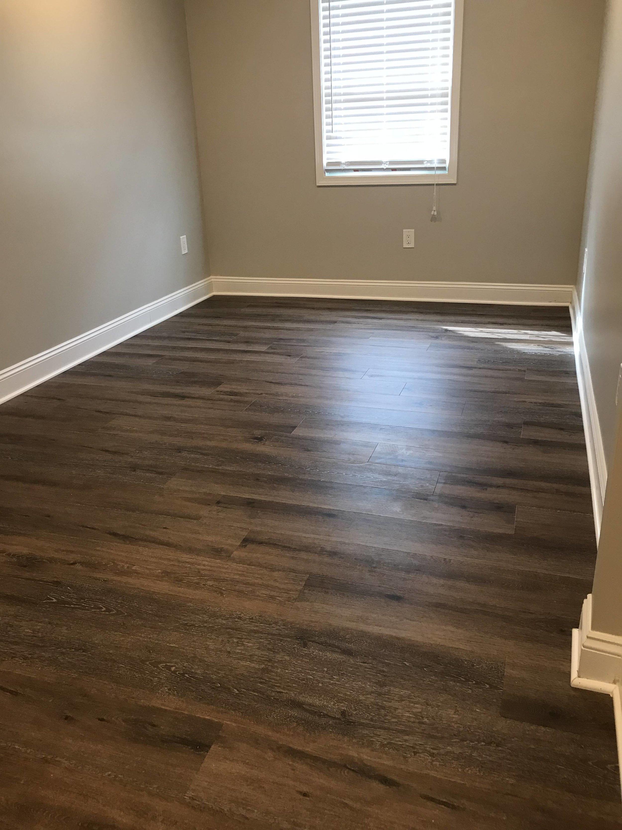 flooring GBR.jpg