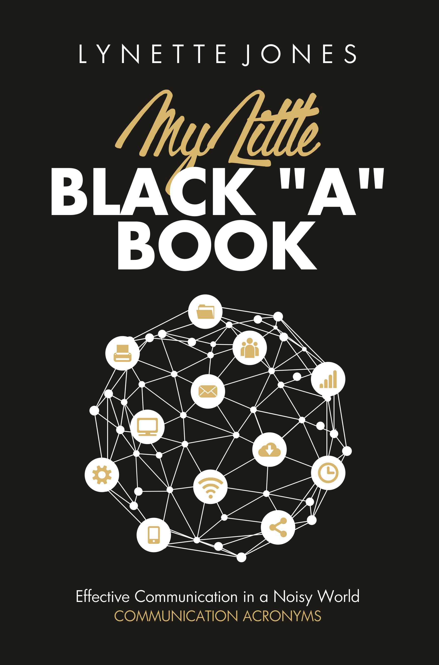 My_Little_Black_A_Book_k.jpg