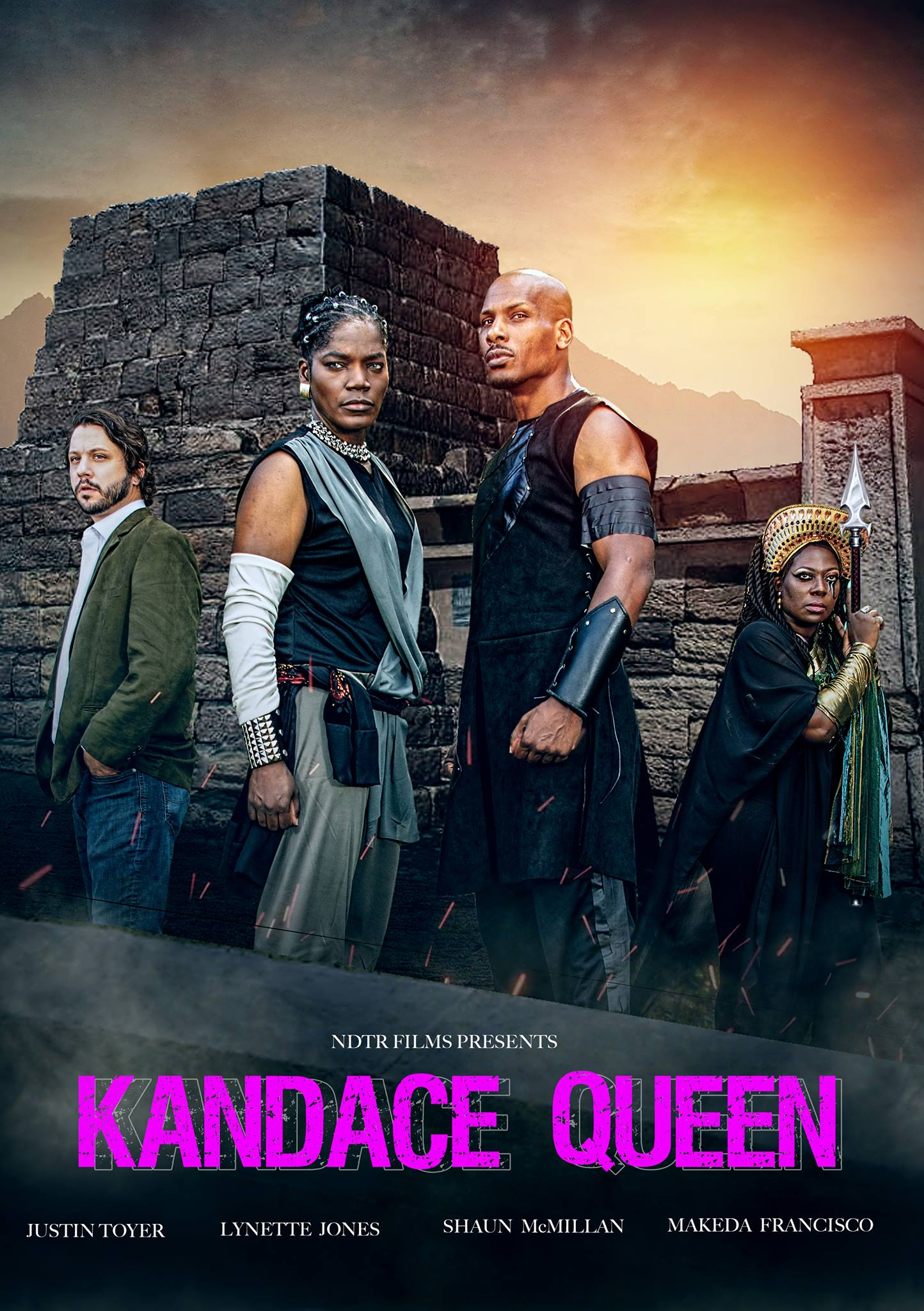 kandace-queen-movie-premiere-201925.jpg