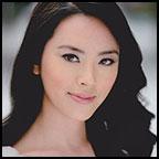 CHARIS CHU    (as Julianne)