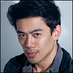 LEON LE (Writer/Director/Editor)