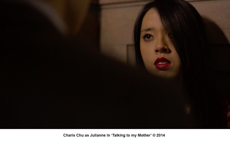 Screen Shot 2014-10-11 at 11.12.52 AM.png