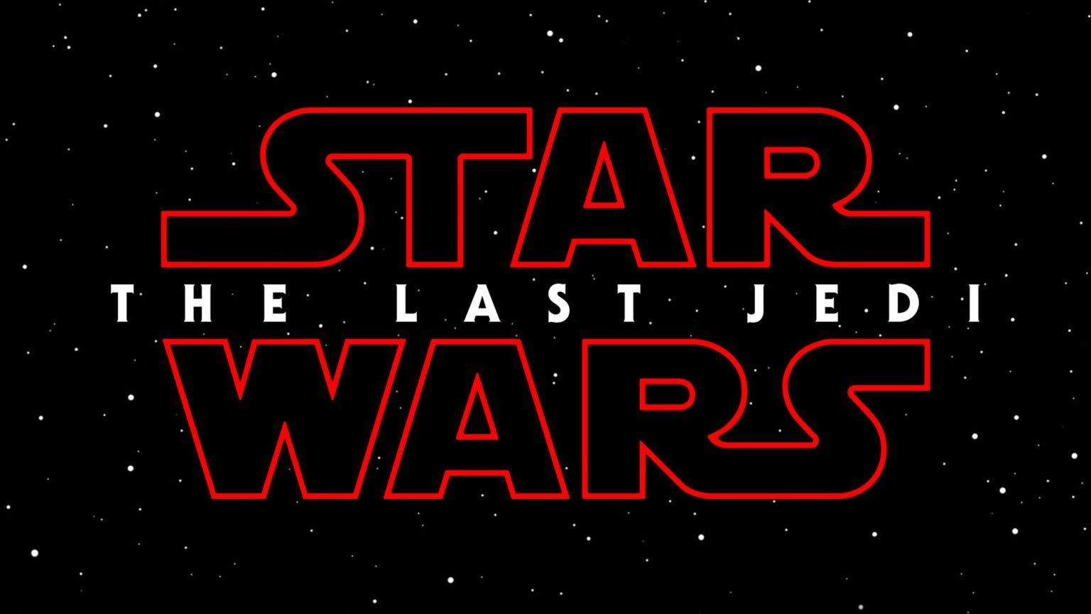 star-wars-the-last-jedi-disney-episode-viii.jpg