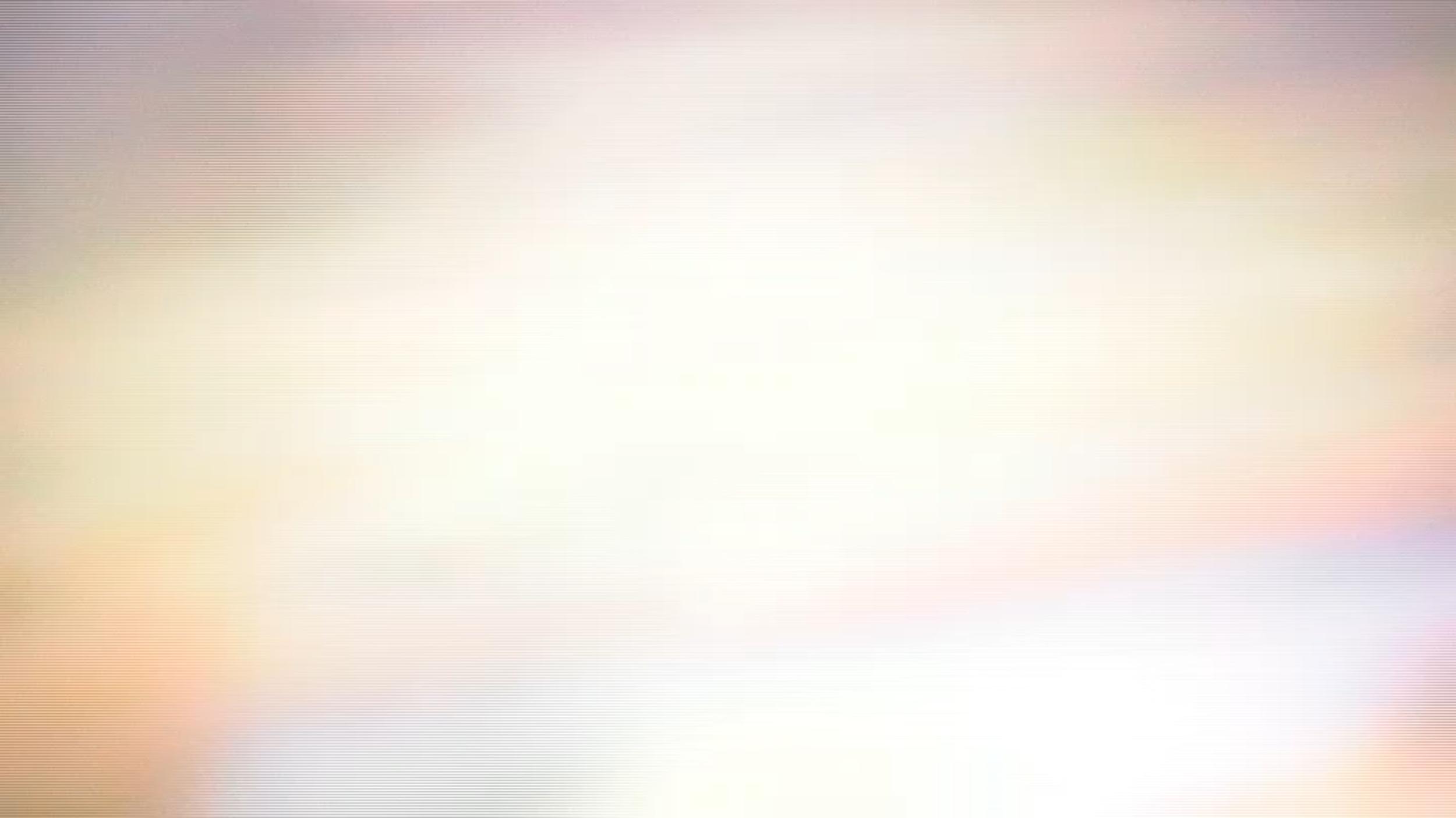 Screen Shot 2018-08-20 at 18.15.13.png