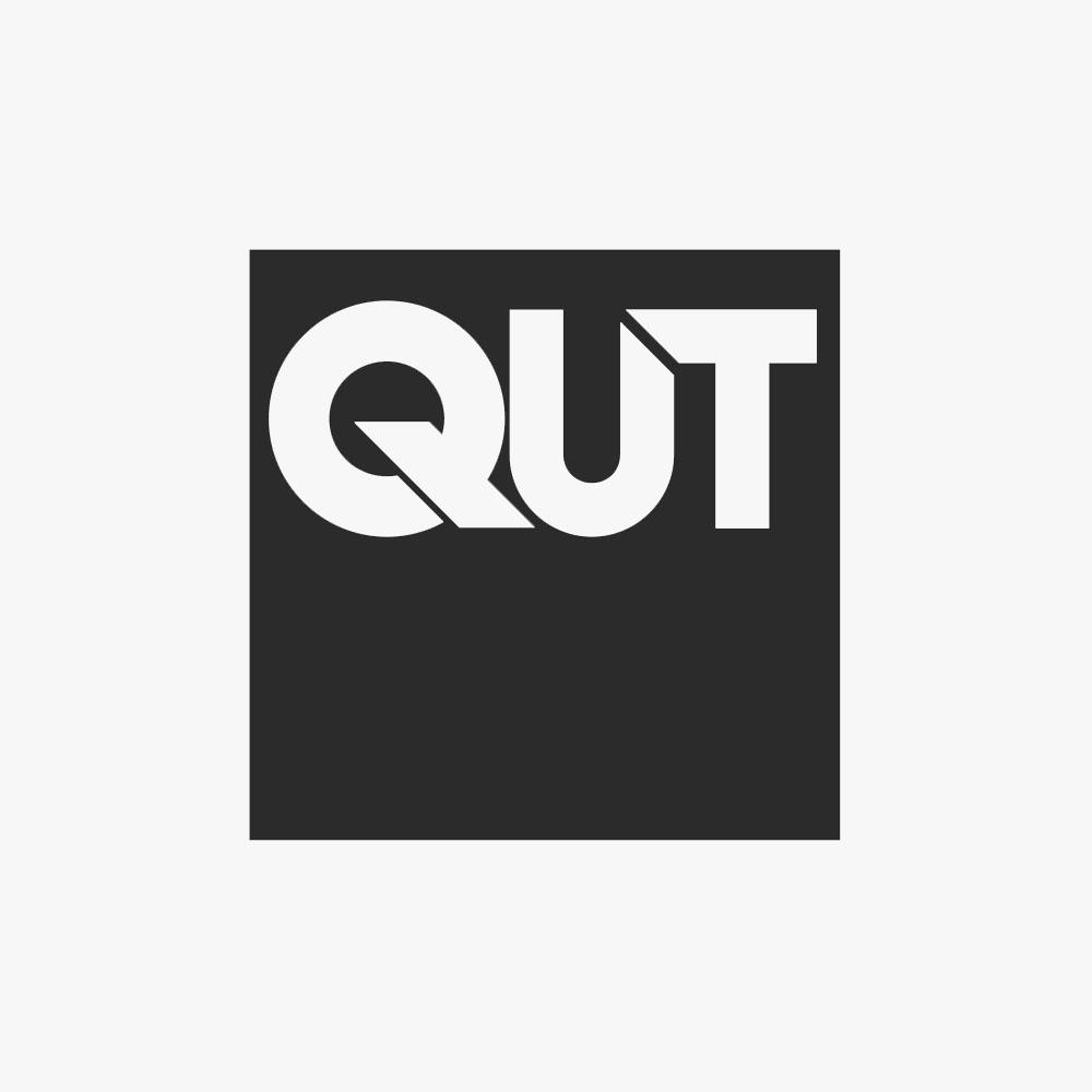 SquareImgs_QUT.jpg