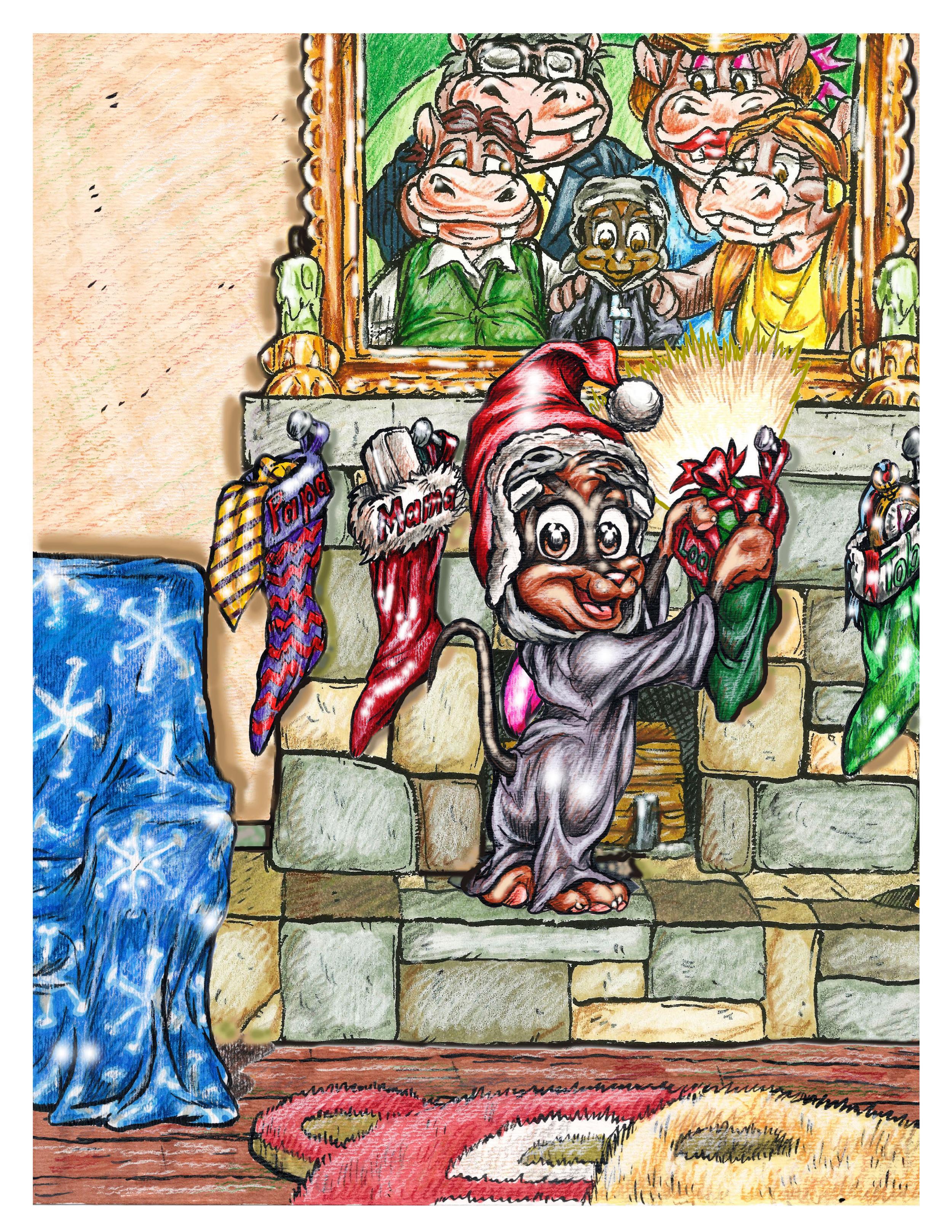 A_Loopiethotamus_Christmas_page_2
