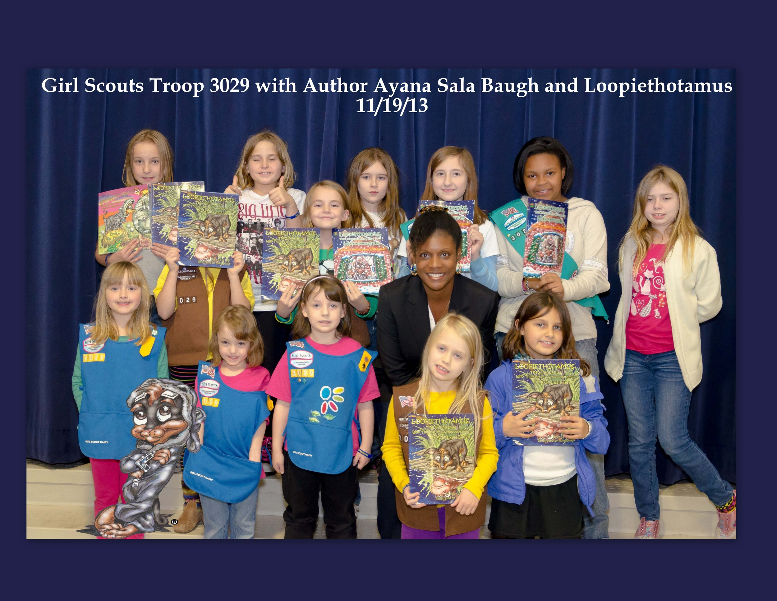 Girl Scout pic 111913 Speaking Engagement.jpg