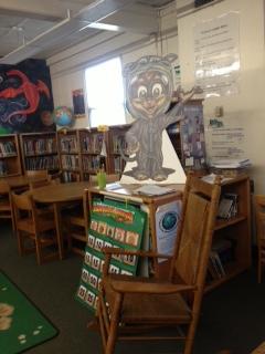 Bowling Green Elementary School Library 022213.jpg