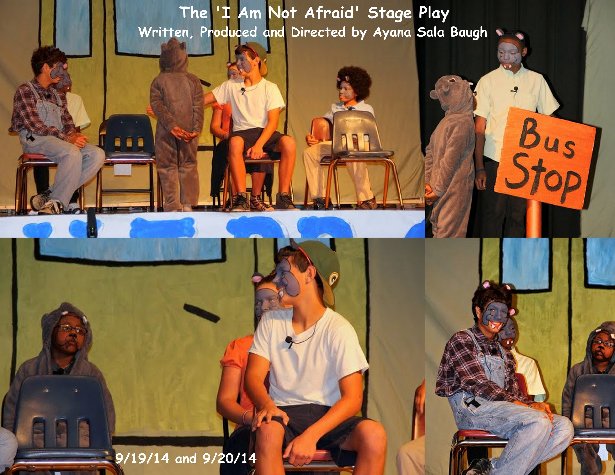 I Am Not Afraid Stage Play Pics 091914 and 0920147 collage 8.jpg