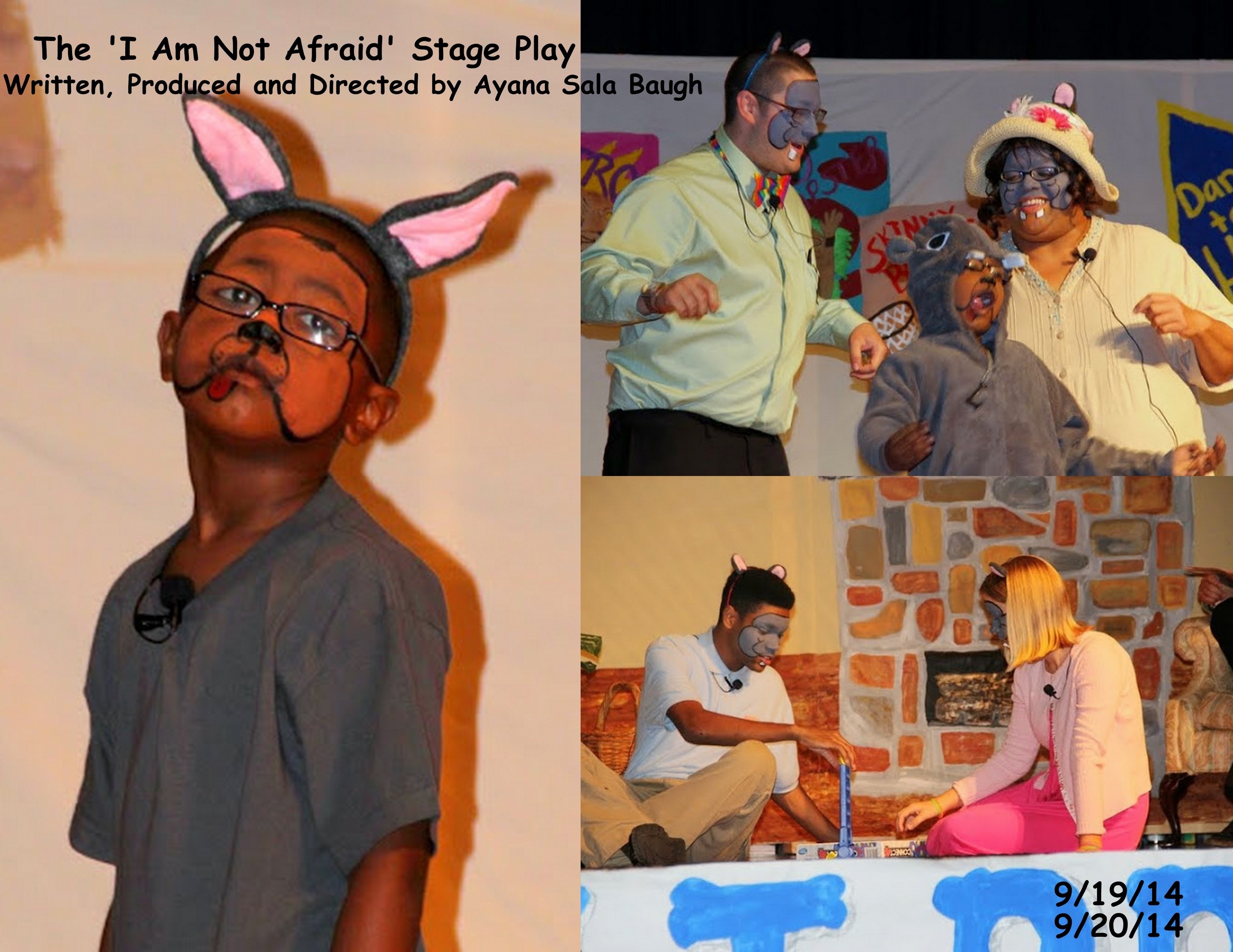 The Play Image 091914 and 092014 collage 2.jpg