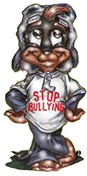 Stop Bullying.png