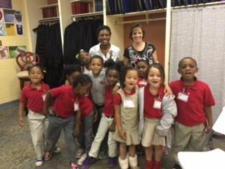 Elijah House Academy author visit 042116 pic 2.JPG
