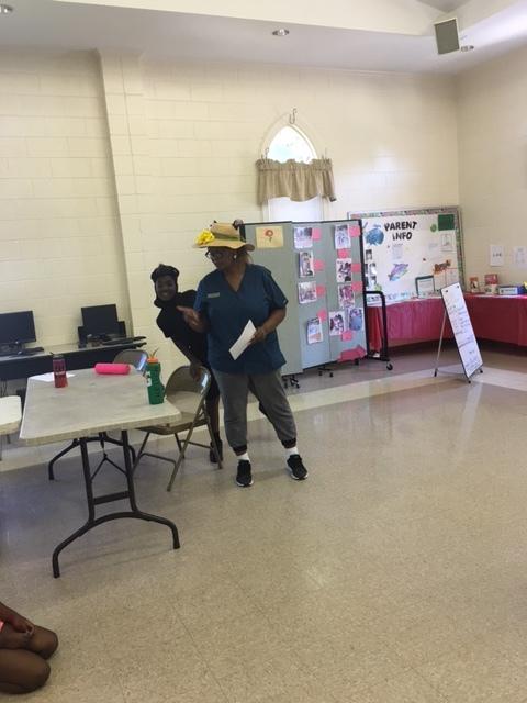 Antioch Learning Center Author Visit 5 071416.JPG