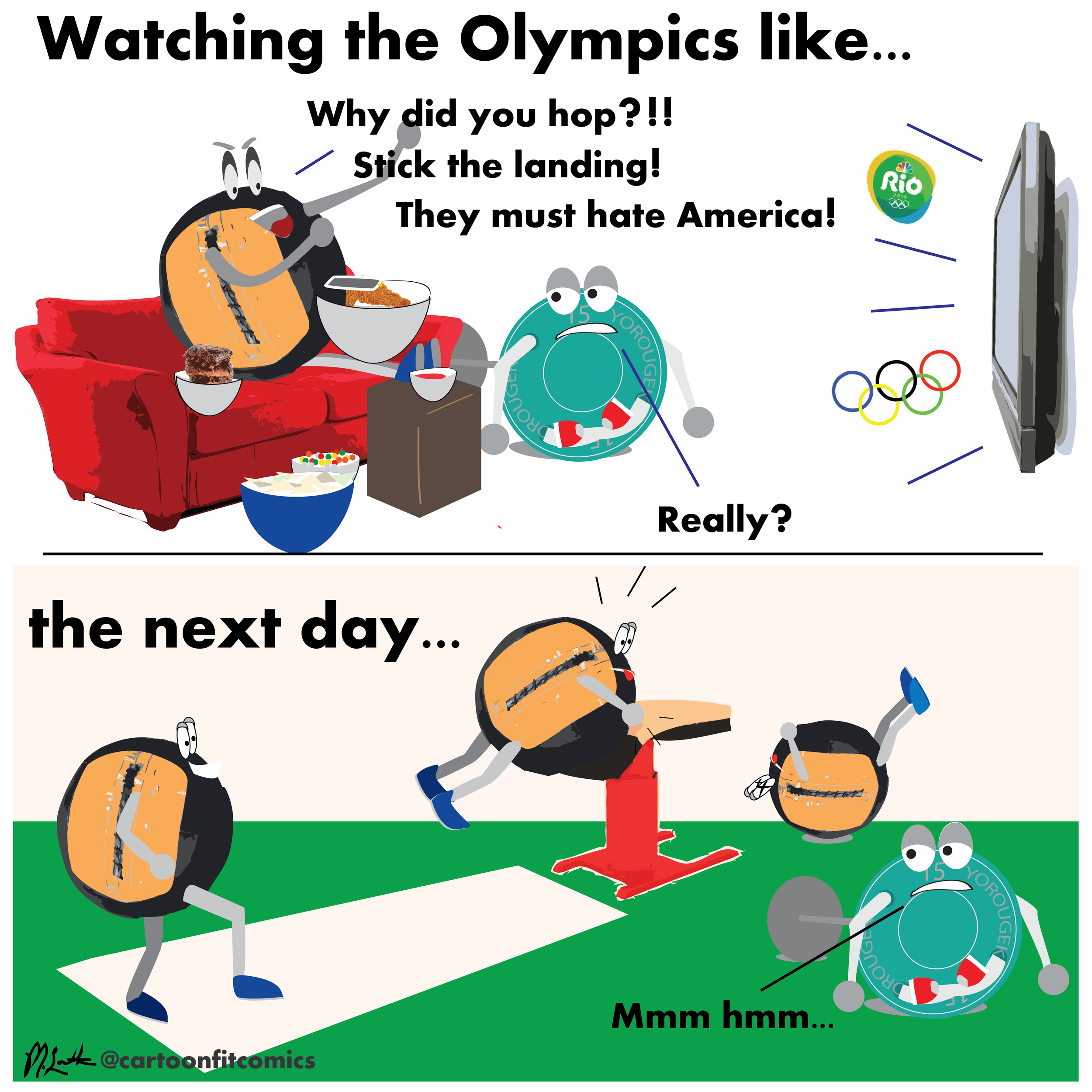 Balloo - Olympics Watching-01.png