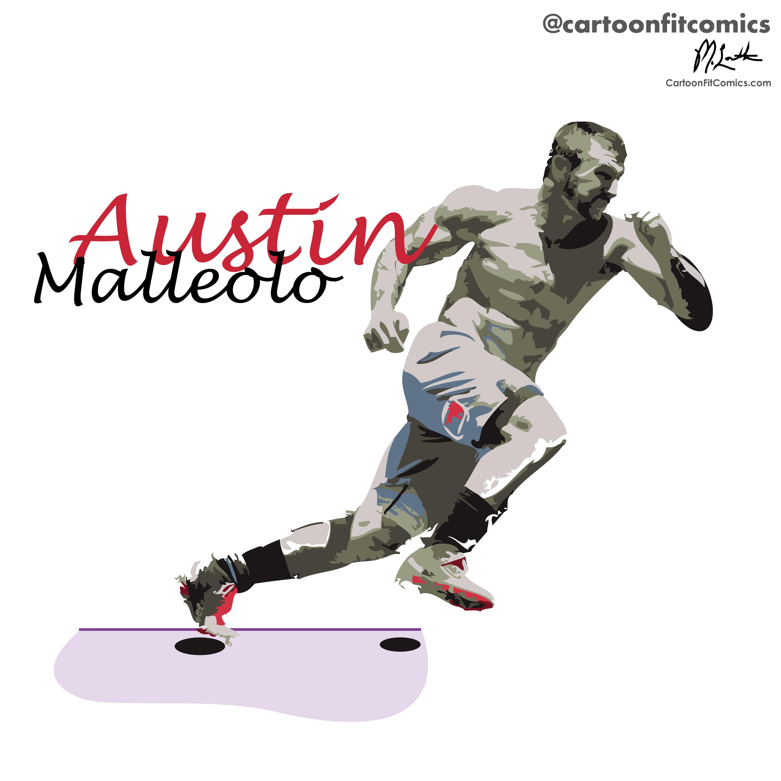 athlete tribute - Austin Malleolo-01.png