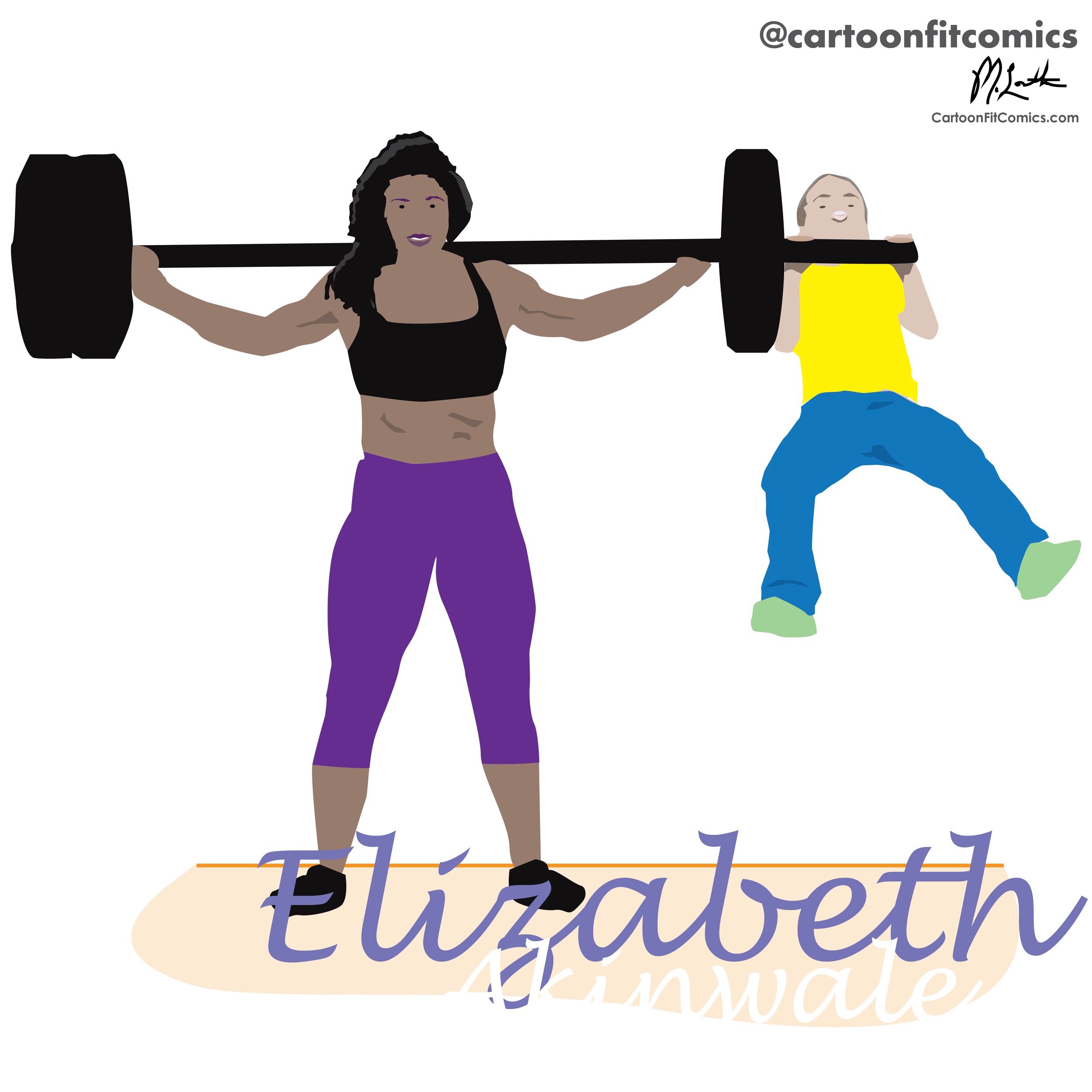 athlete tribute - Elizabeth Akinwale-01.png