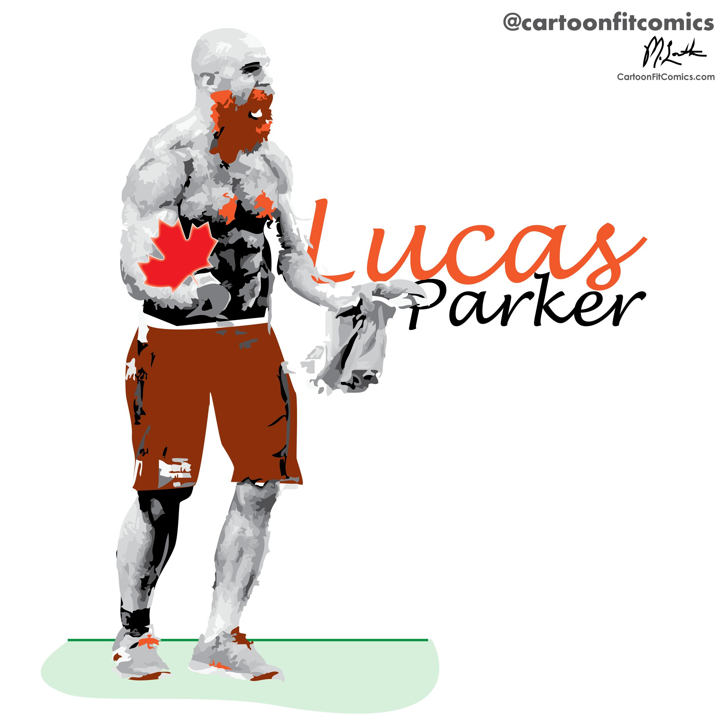 athlete tribute - Lucas Parker-01.png