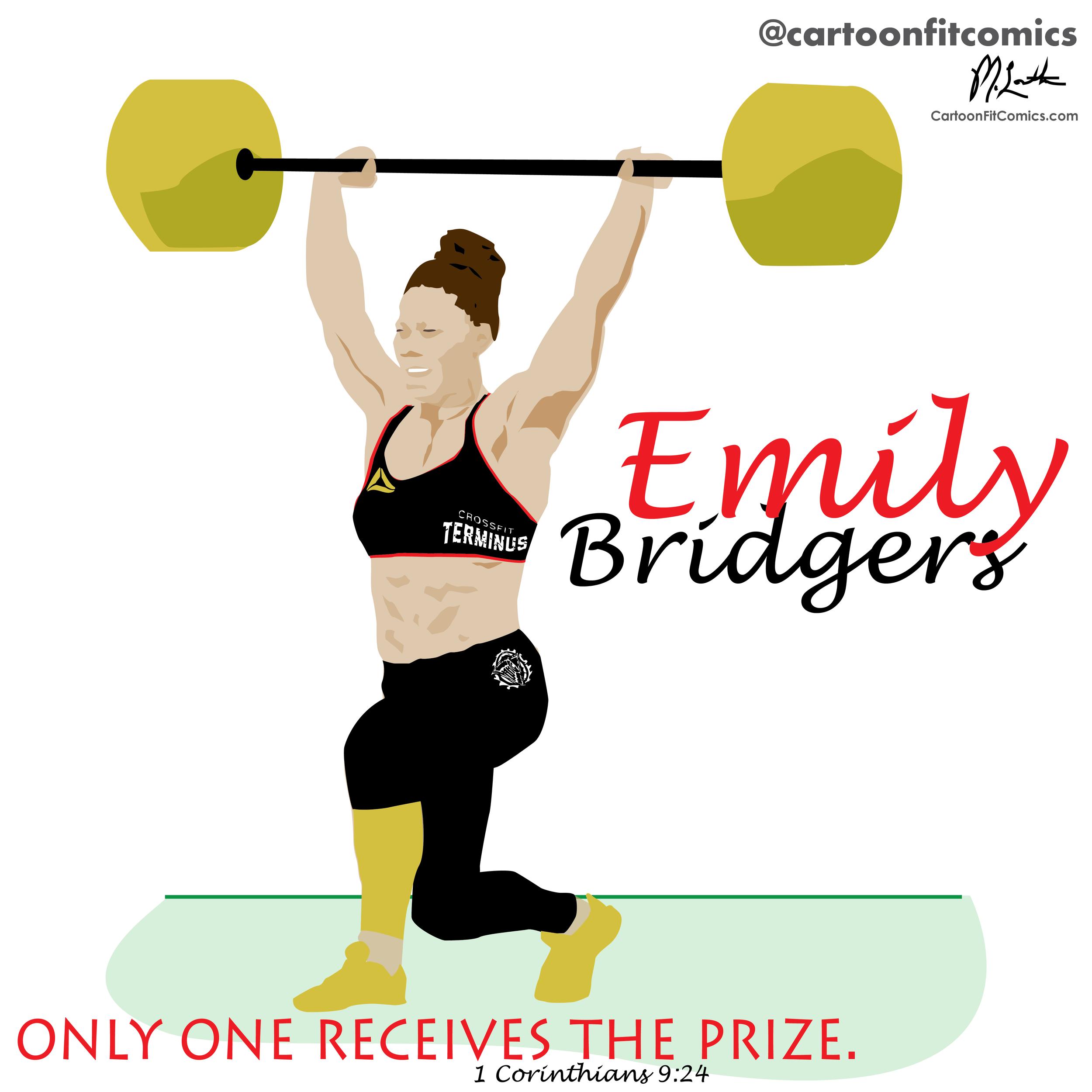 athlete tribute - Emily Bridgers-01.png