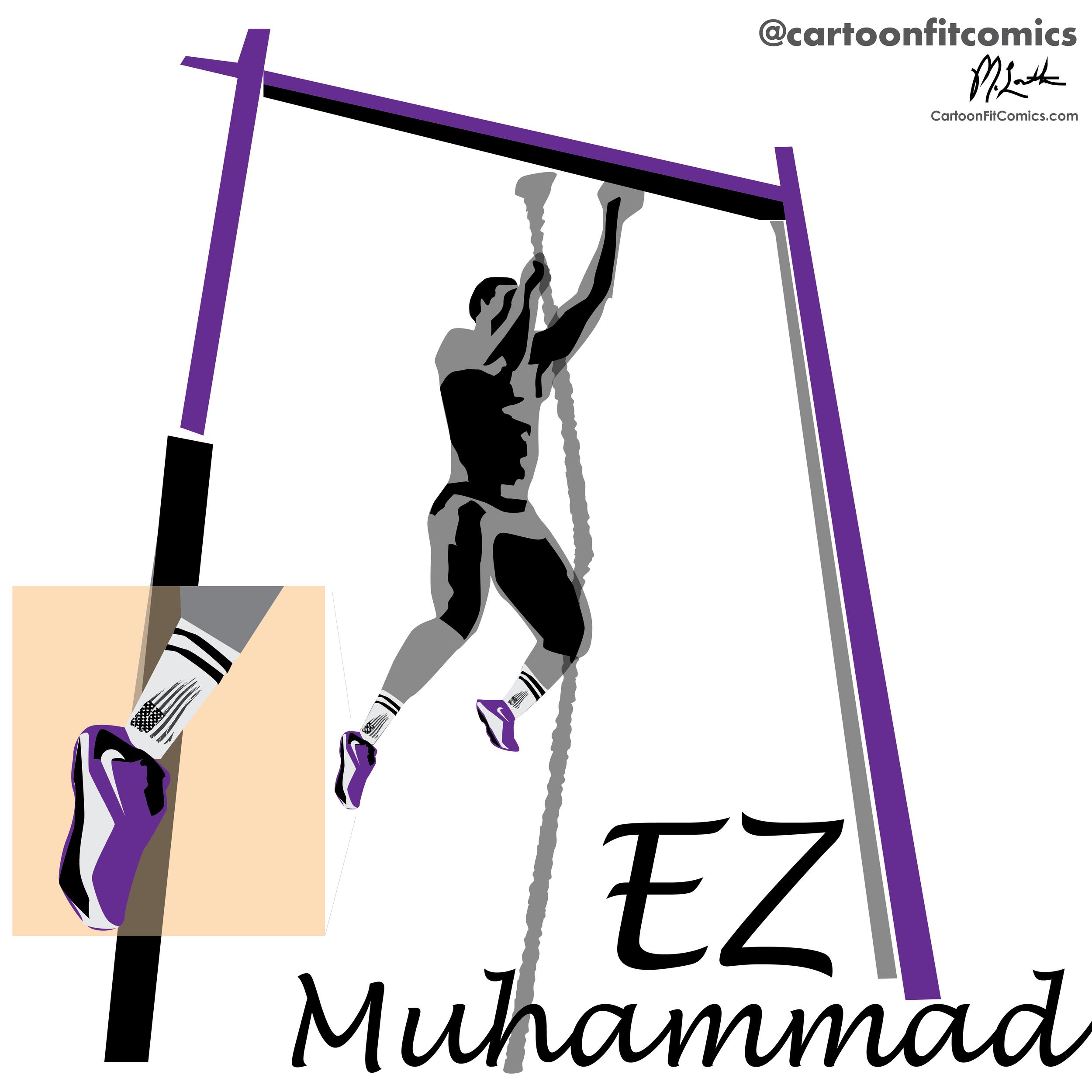 athlete tribute - EZ muhammad-01.png