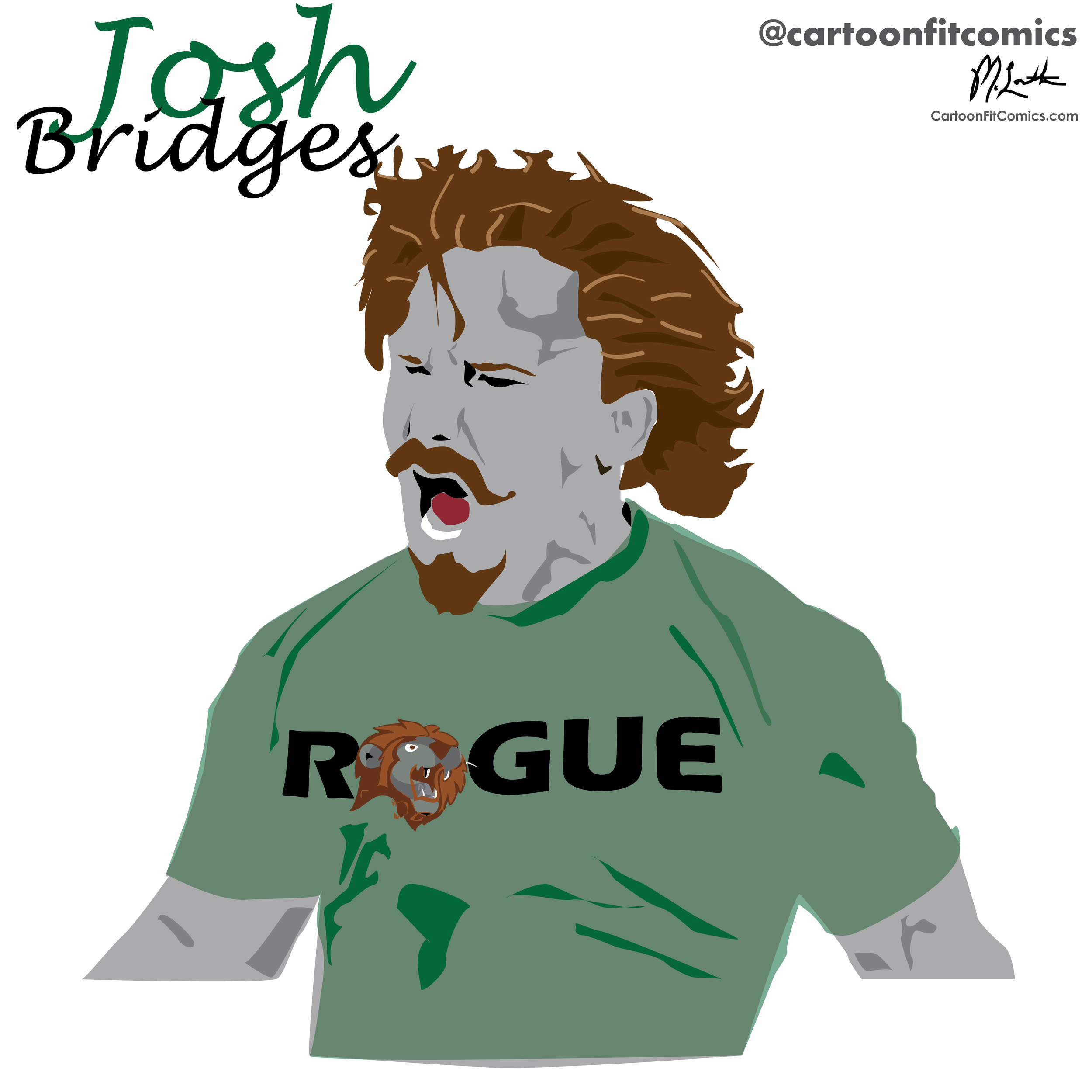 athlete tribute - Josh Bridges-01.png