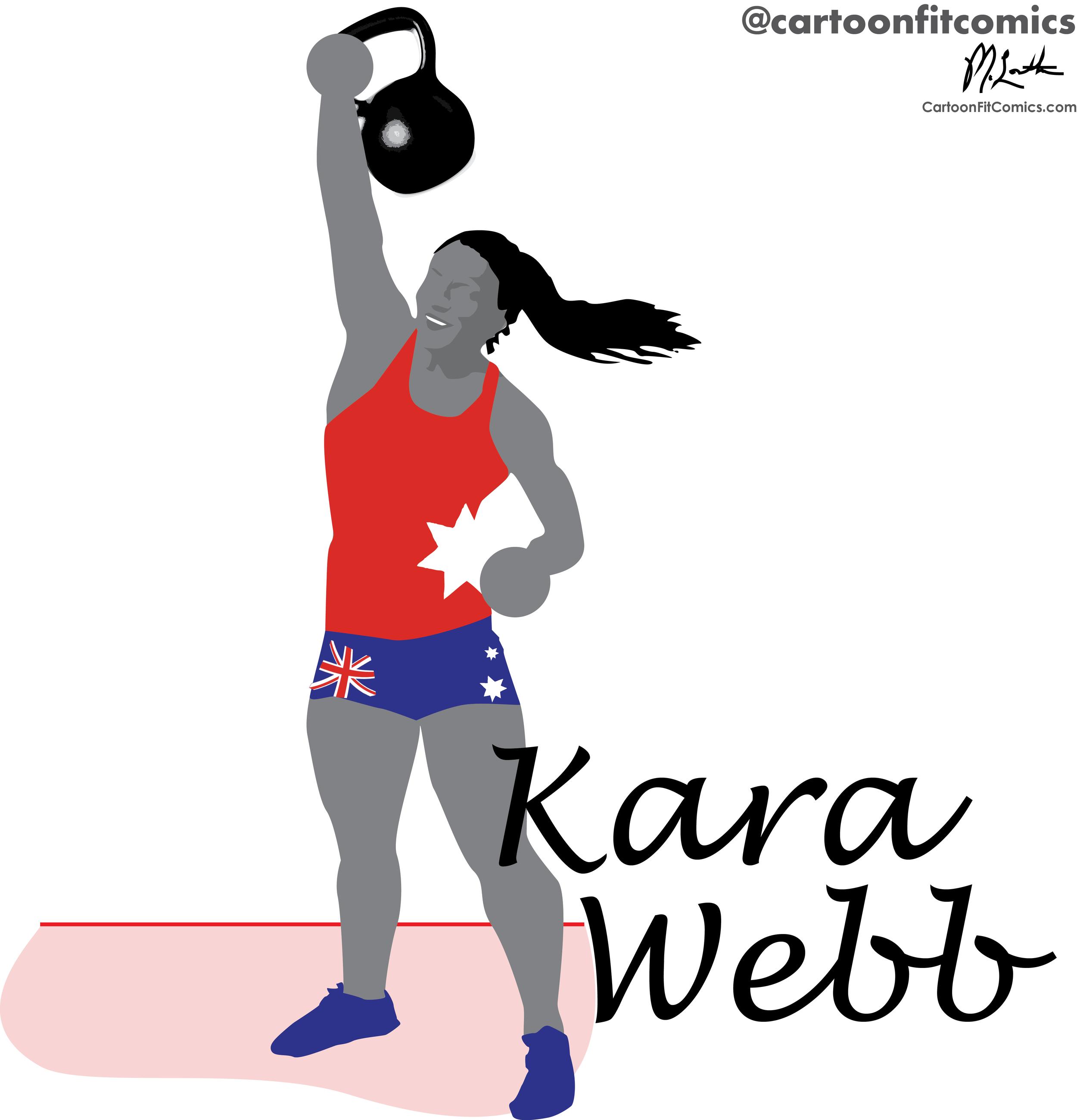 athlete tribute - kara webb.png