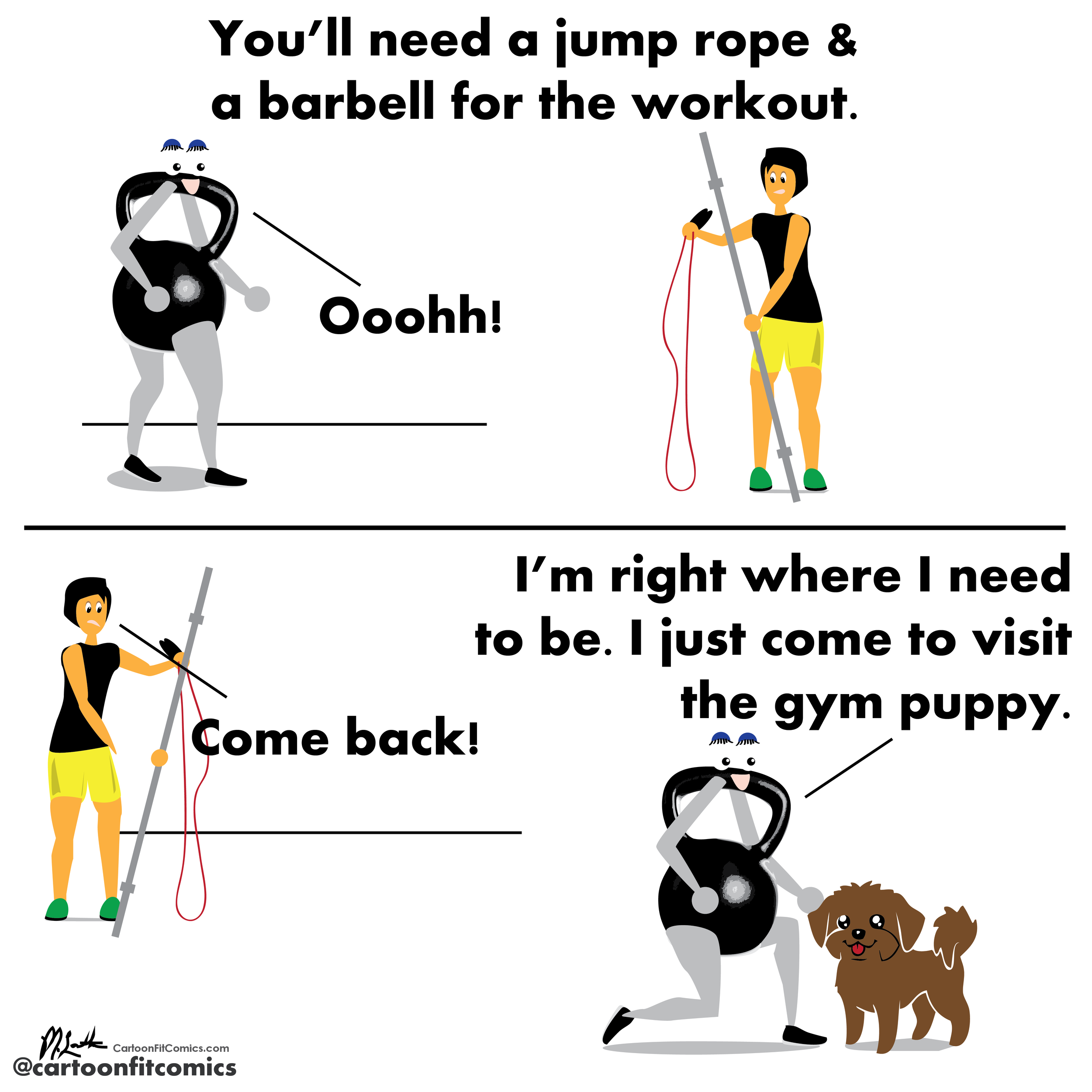 Belle - Workout Reason-01.png