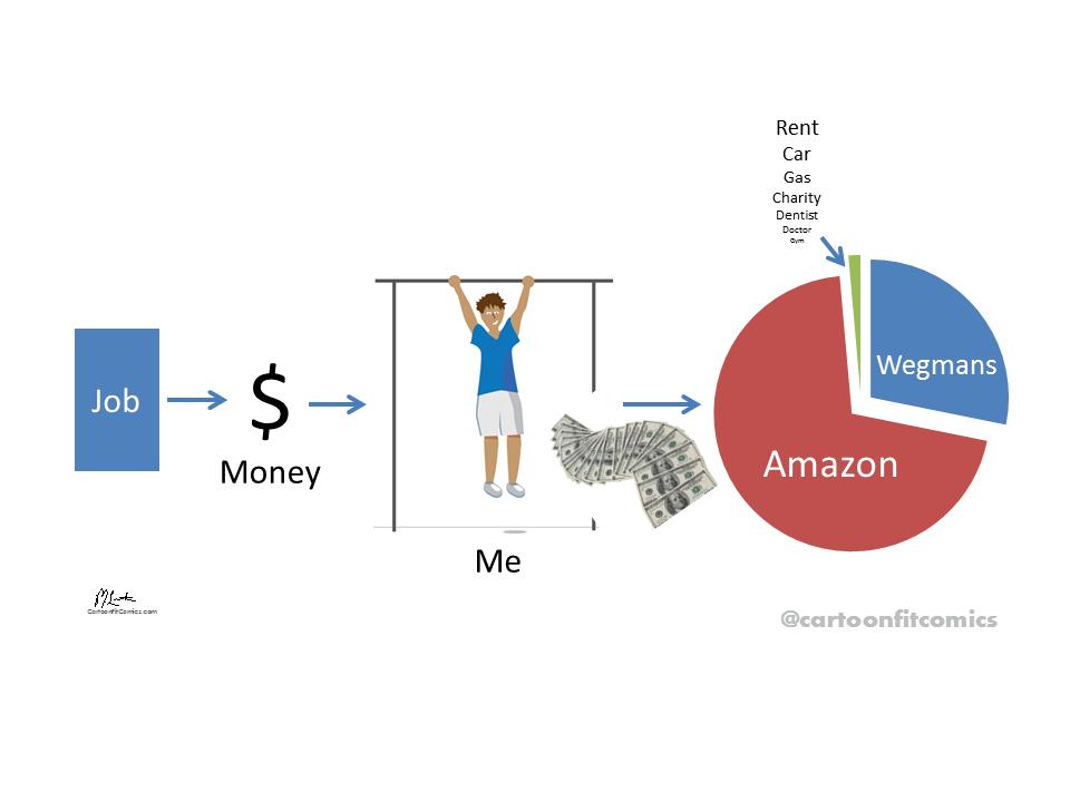 spending.png