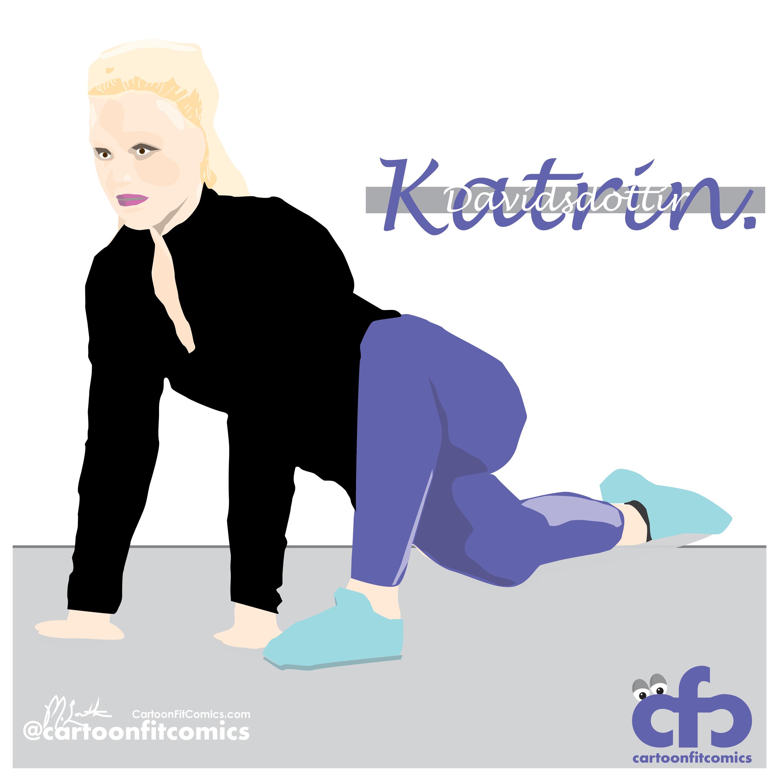 athlete tribute - Katrin-01.png
